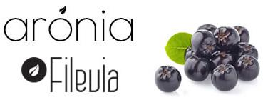 Aronia Filevia